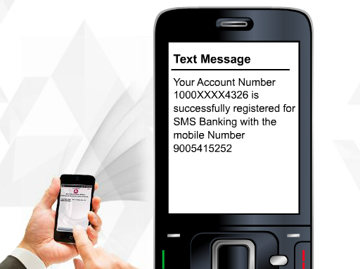 voh.com.vn-sms-banking-anh-1