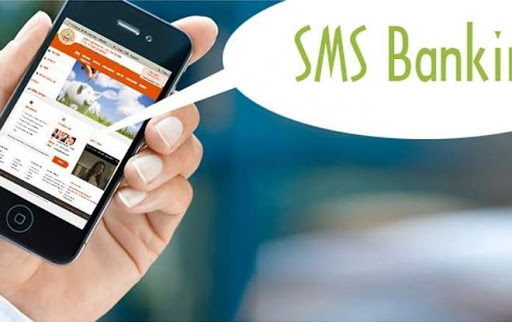 voh.com.vn-sms-banking-anh-2