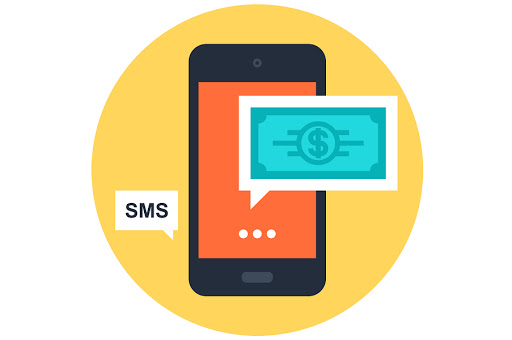 voh.com.vn-sms-banking-anh-4