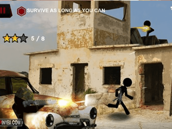 voh.com.vn-game-nguoi-que-2