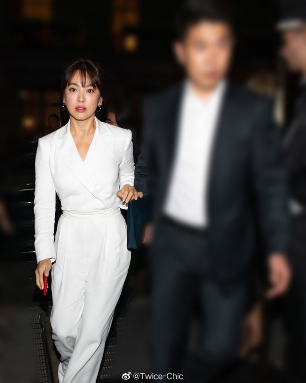 voh-song-hye-kyo-sau-ly-hon-voh.com.vn-anh1