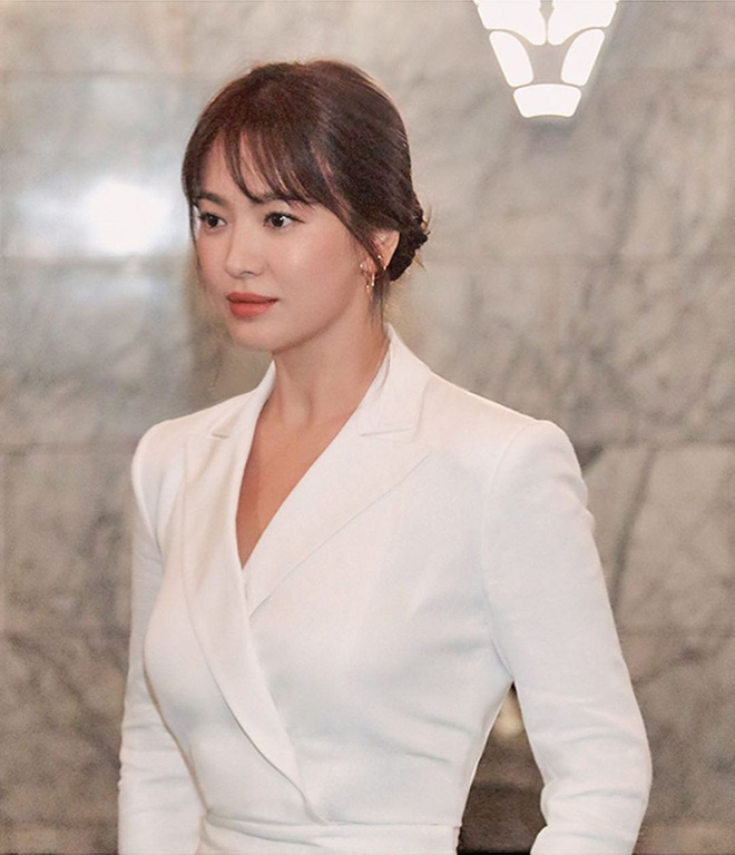 voh-song-hye-kyo-sau-ly-hon-voh.com.vn-anh4