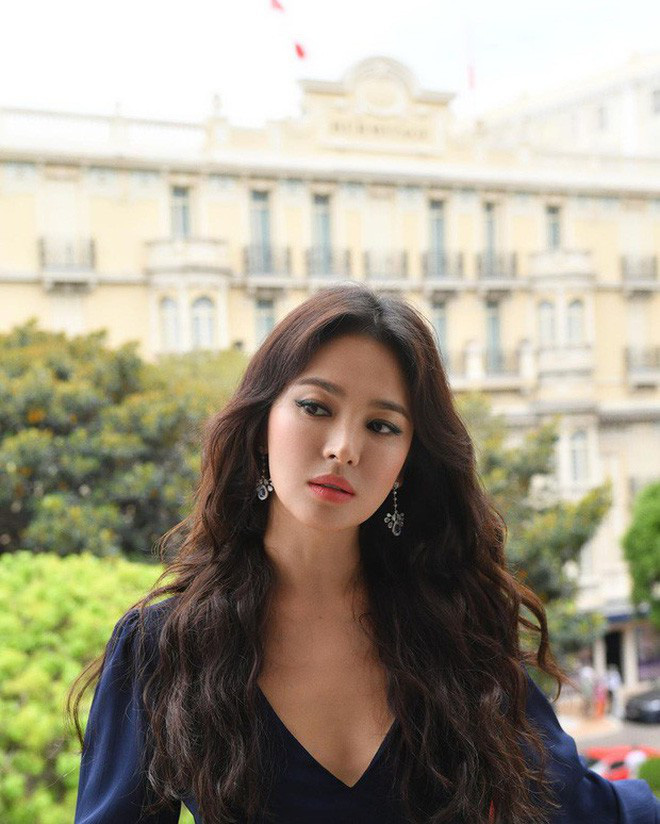 voh-song-hye-kyo-sau-ly-hon-voh.com.vn-anh13