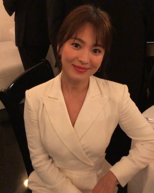voh-song-hye-kyo-sau-ly-hon-voh.com.vn-anh3