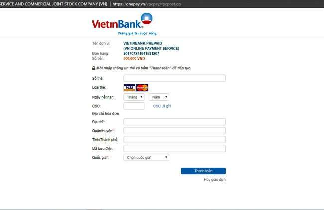 voh.com.vn-the-visa-ao-3