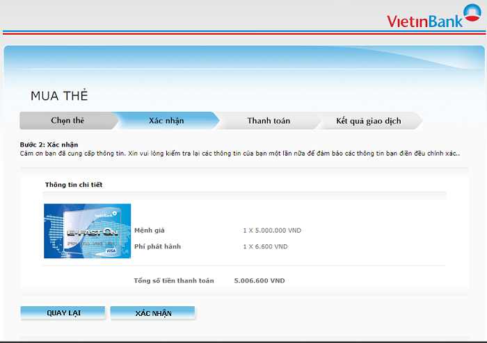 voh.com.vn-the-visa-ao-5
