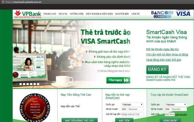 voh.com.vn-the-visa-ao-7