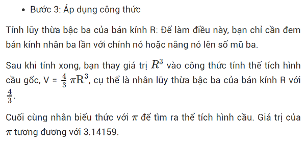 voh.com.vn-the-tich-hinh-cau-anh-10