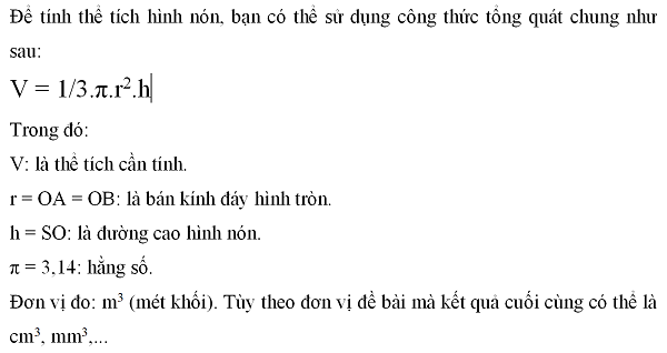 voh.com.vn-cach-tinh-the-tich-hinh-non-anh-3