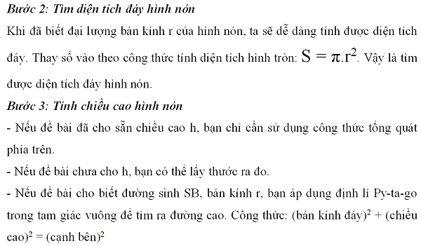 voh.com.vn-cach-tinh-the-tich-hinh-non-anh-6