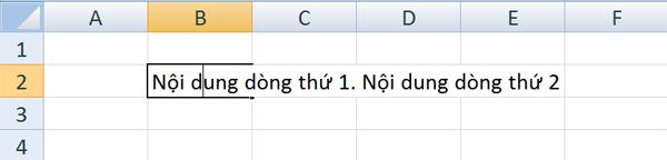 voh.com.vn-xuong-dong-trong-excel-1