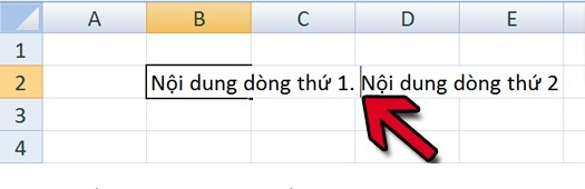 voh.com.vn-xuong-dong-trong-excel-2