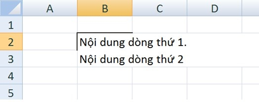 voh.com.vn-xuong-dong-trong-excel-3