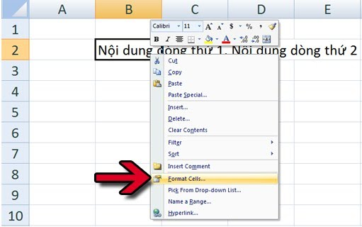 voh.com.vn-xuong-dong-trong-excel-4