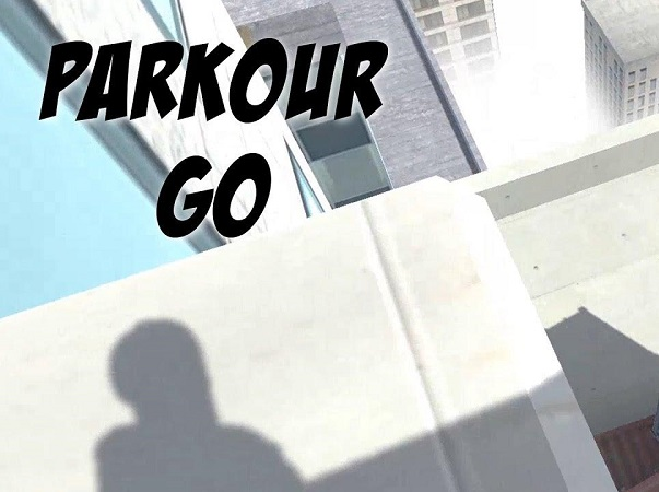 voh.com.vn-game-parkour-2