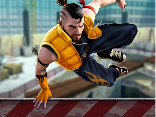 voh.com.vn-game-parkour-5