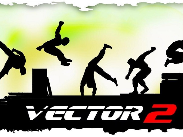 voh.com.vn-game-parkour-6