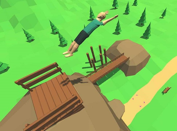 voh.com.vn-game-parkour-9