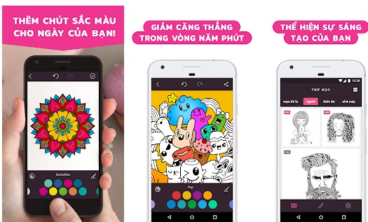 voh.com.vn-top-11-game-to-mau-hay-nhat-anh-8