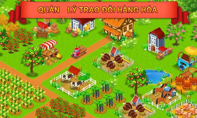 voh.com.vn-game-nong-trai-hay-anh-1