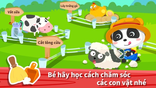 voh.com.vn-game-nong-trai-hay-anh-3