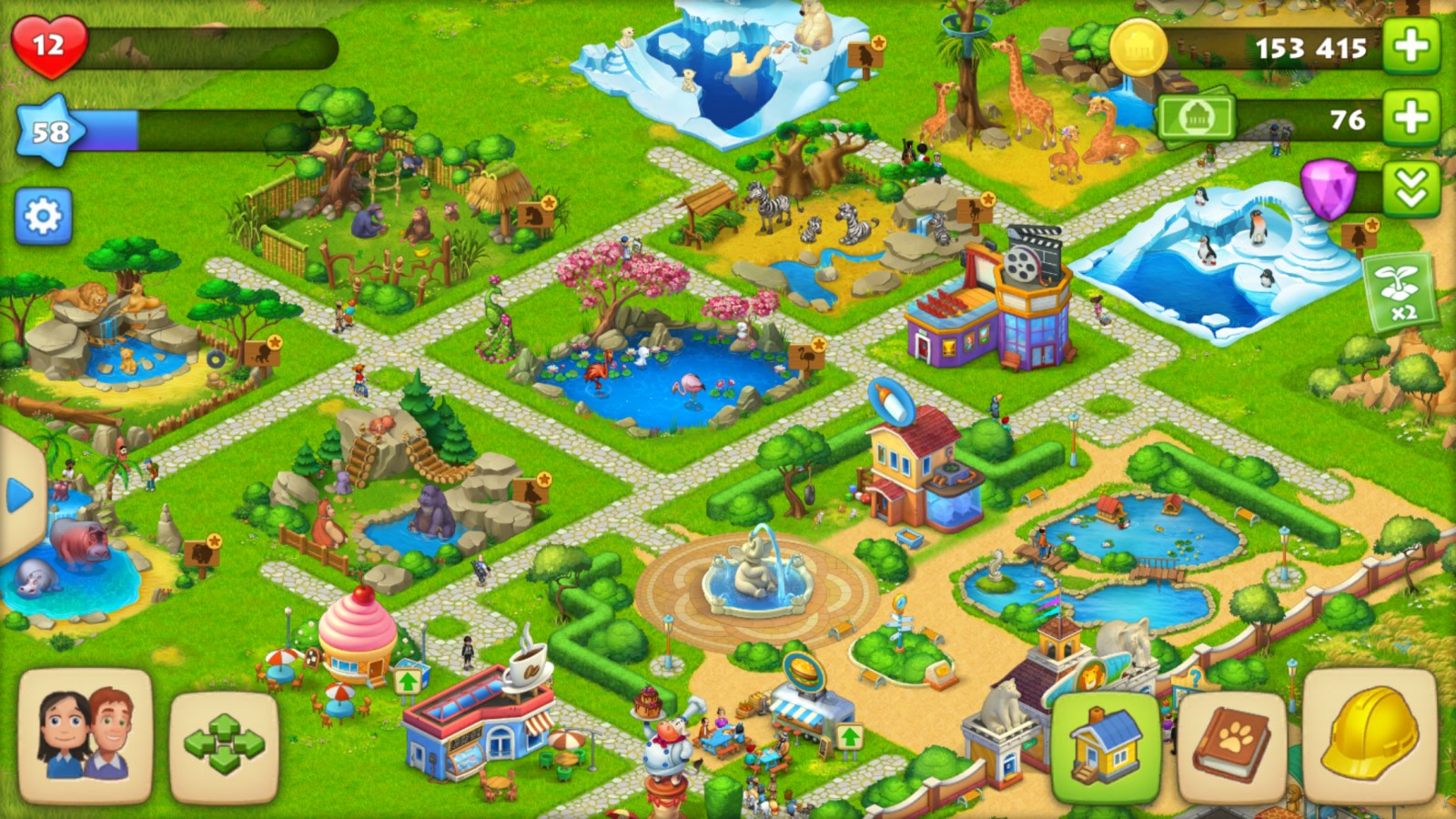 voh.com.vn-game-nong-trai-hay-anh-5