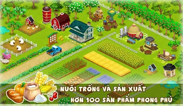 voh.com.vn-game-nong-trai-hay-anh-8