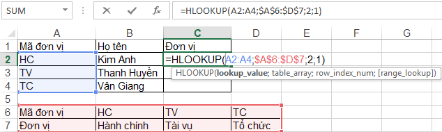 voh.com.vn-cach-su-dung-ham-vlookup-anh-4