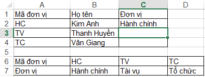 voh.com.vn-cach-su-dung-ham-vlookup-anh-5