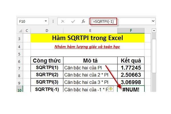 ham-can-bac-2-trong-excel-6