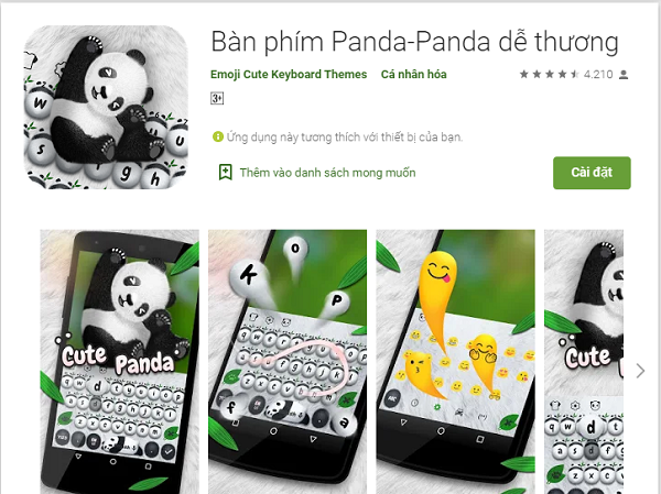 voh.com.vn-ung-dung-ban-phim-11