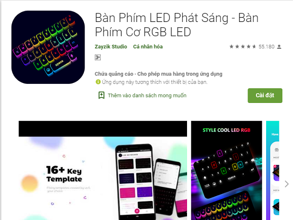 voh.com.vn-ung-dung-ban-phim-5