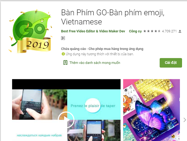 voh.com.vn-ung-dung-ban-phim-6