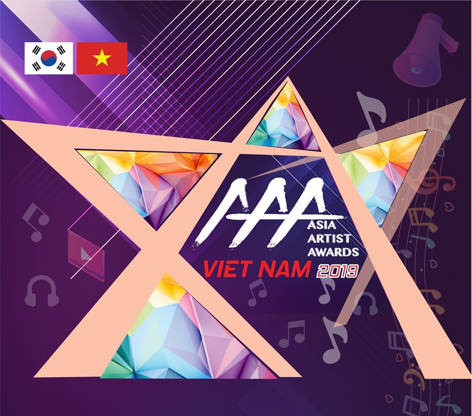 voh-nam-dien-vien-tham-gia-aaa-2019-voh.com.vn-anh13