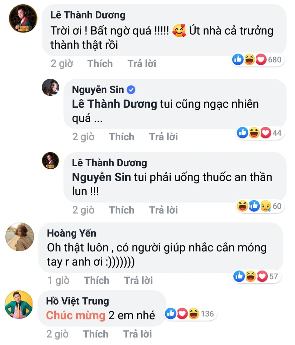 voh-huynh-phuong-hen-ho-si-thanh-voh.com.vn-anh5
