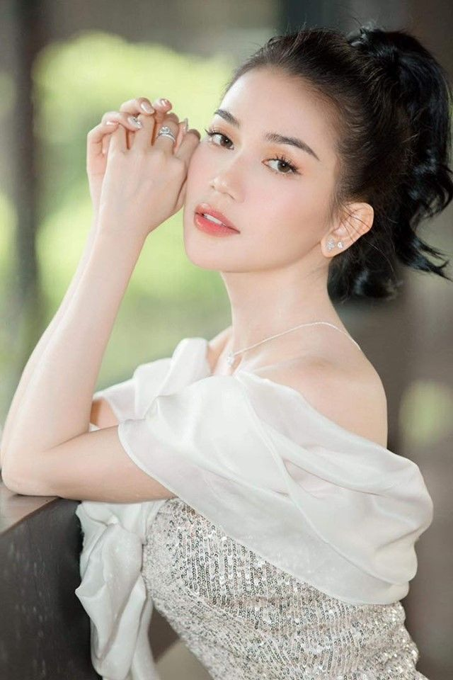 voh-huynh-phuong-hen-ho-si-thanh-voh.com.vn-anh7