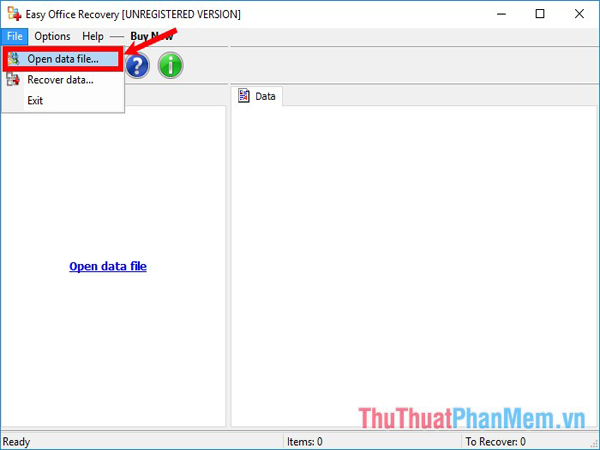 voh.com.vn-khong-mo-duoc-file-trong-excel-10