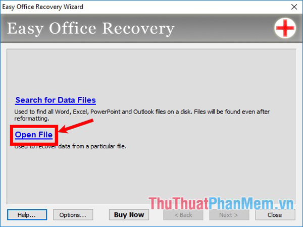 voh.com.vn-khong-mo-duoc-file-trong-excel-11