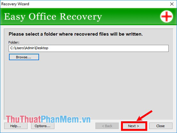 voh.com.vn-khong-mo-duoc-file-trong-excel-13