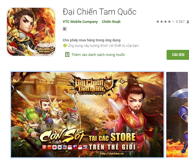voh.com.vn-game-chien-thuat-1