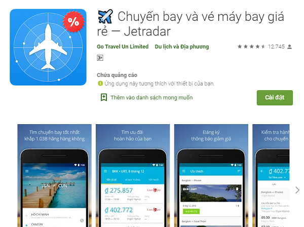 voh.com.vn-ung-dung-dat-ve-may-bay-9