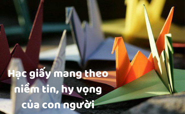 voh.com.vn-hac-giay-anh2