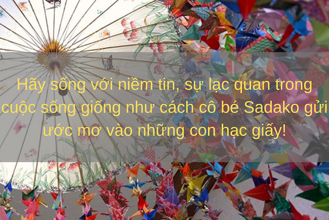 voh.com.vn-hac-giay-anh1