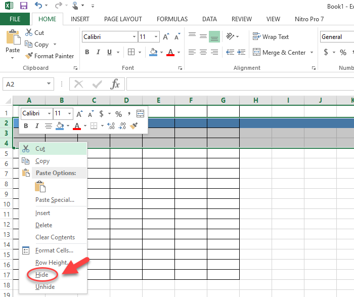voh.com.vn-an-cot-trong-excel-5