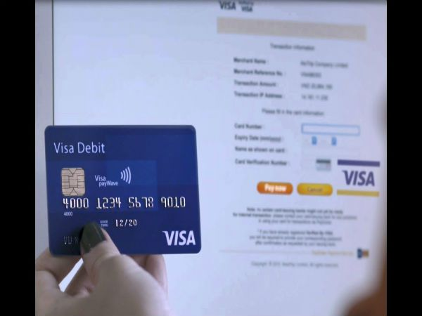 voh.com.vn-the-visa-debit-2