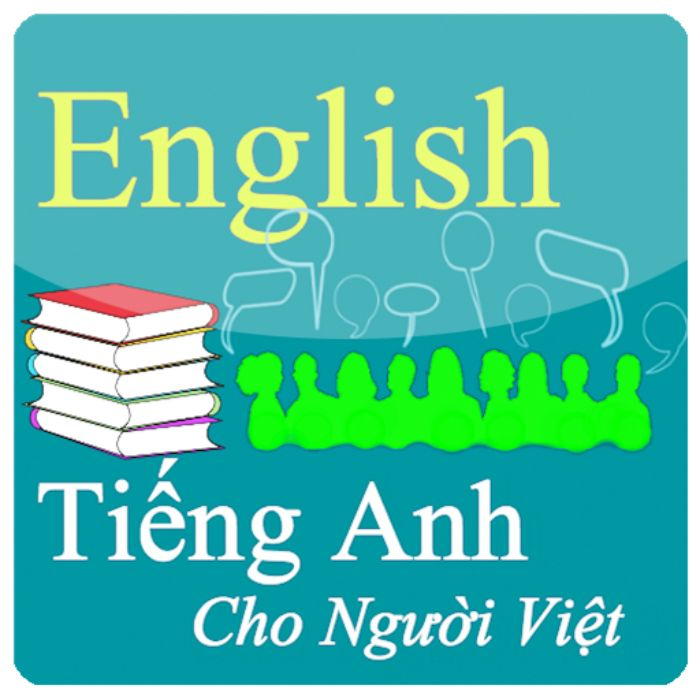 voh.com.vn-ung-dung-hoc-tieng-anh-2