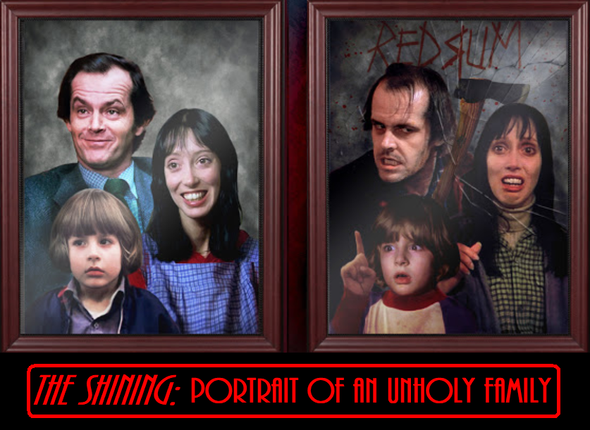 VOH-the-shining-anh-1