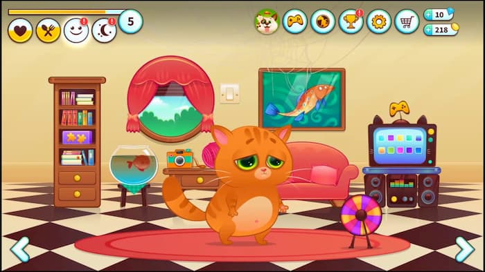 voh.com.vn-game-nuoi-thu-1