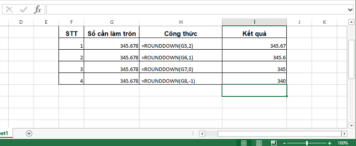 voh.com.vn-cach-lam-tron-so-trong-excel-3