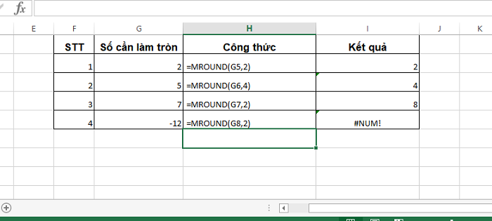 voh.com.vn-cach-lam-tron-so-trong-excel-4
